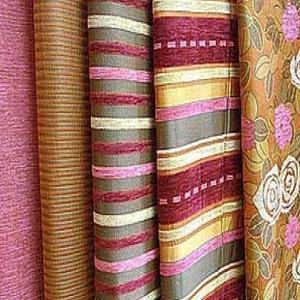 Магазины ткани Старощербиновской