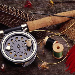 Охотничьи и рыболовные магазины Старощербиновской