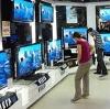 Магазины электроники в Старощербиновской