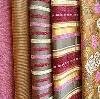 Магазины ткани в Старощербиновской