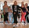 Школы танцев в Старощербиновской