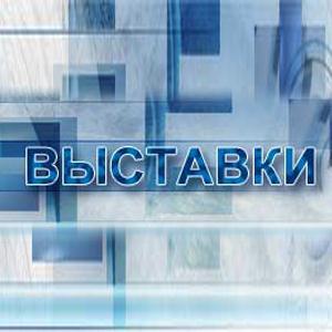 Выставки Старощербиновской
