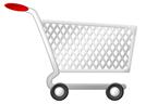 Ювелирные магазины Золотой - иконка «продажа» в Старощербиновской